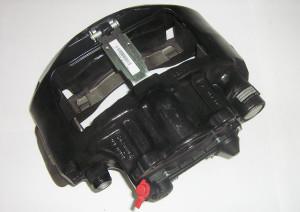 pinca-de-freio02