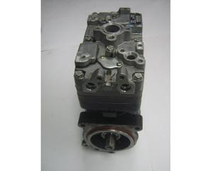 Compressor k-380